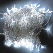 150L White String Lights-510185