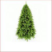 570203-Salzburg_Christmas_Tree_2.13m__41937.1466648841.1280.1280