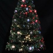 120 cm Fibre Optic Tree-510373
