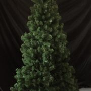 150 cm Green Christmas Tree-510379