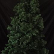180 cm Green Christmas Tree-510380