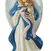 Blowmould-102cm Angel-611770