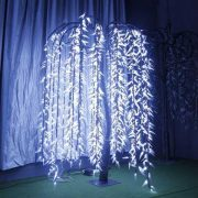 Willow Tree Light-Ht-2mtr-630009