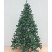 Christmas Tree-210cm-510362