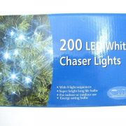 200L White String Lights-131066