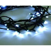 100L White String Lights-510196