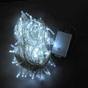150L String Lights-5 mm Bulb- White-510281