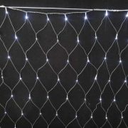 240L White Net Light-510209