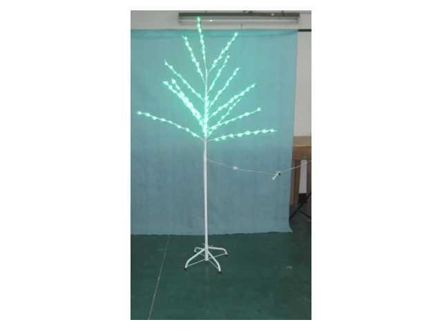 2.1  mtr Green Twig Tree-510292