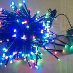 280 L Multi Color Firecracker Lights-510377