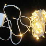 150L Warm White String