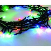 200L Multicolor String Lights-510192