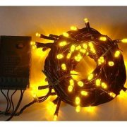L.E.D String Lights-300 Lights-510148