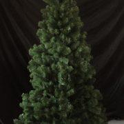 150 cm Green Christmas Tree-510379