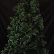 180 cm Green Christmas Tree-510380