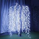 Willow Tree Light-Ht-2mtr-630009