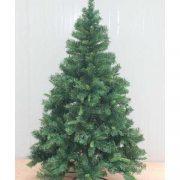 1.8 mtr Green Tree-510293