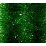 5 mtr Tinsel-136508-Stock due soon