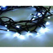 300L White String Lights-510187
