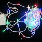 100L Multicolor String Lights-510333