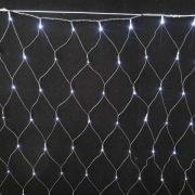 240L White Net Light-510209