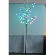 2.1 mtr Blossom Tree-510288